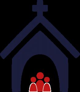 Spielraum Kirche