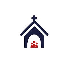 Gemeinde mit Rand 6