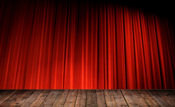 Titel:  curtain-269920_1920 Quelle: www.pixabay.com